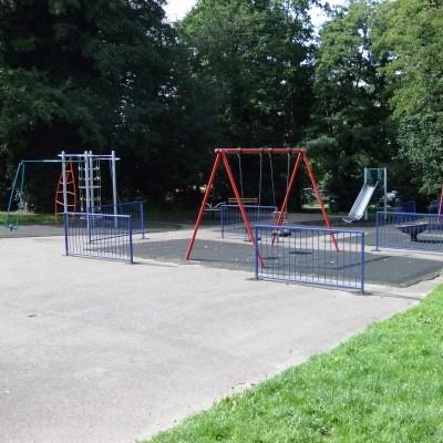 Playground rsz.jpg