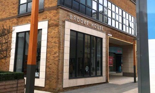 Brooke House4.jpg