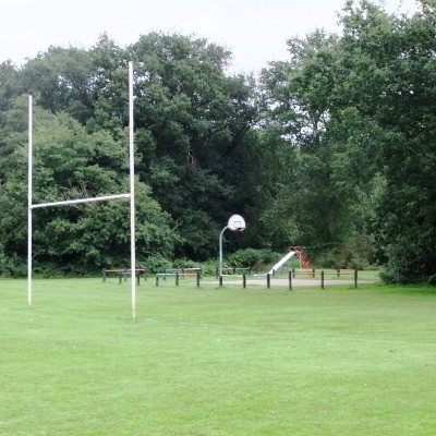 Rugby Post-Slide rsz.jpg