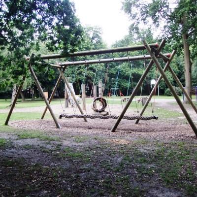 Rope Swing rsz.jpg