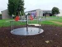 Roundabout rsz.jpg