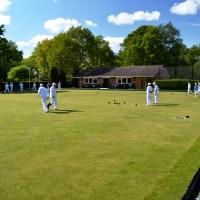 Bowls Club rsz.jpg