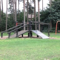 Play Area rsz.jpg