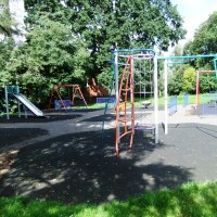 Playground2 rsz.jpg