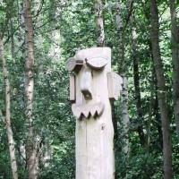Tree Man rsz.jpg