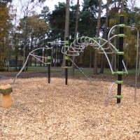 Play Equipment2 rsz.jpg