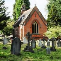 Chapel rsz.jpg