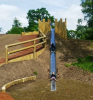 Hedgehog Park Slide.jpg