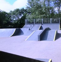 Skate Park1 rsz.jpg