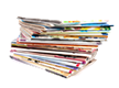 Read Bracknell Matters magazine