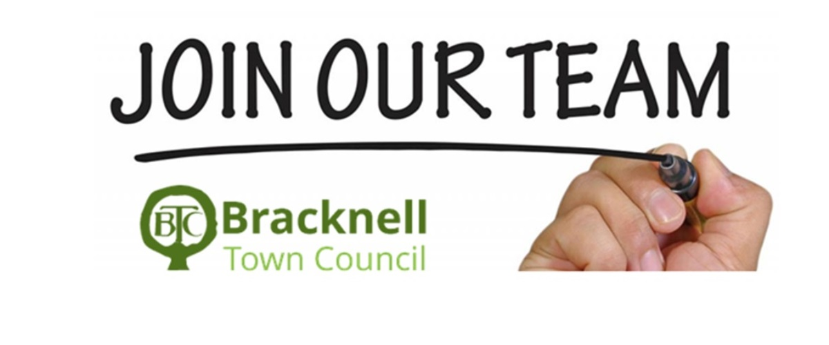 Finance and Administration Assistant Vacancy