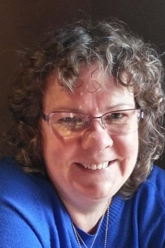 Mrs Paula-Elizabeth Pooler