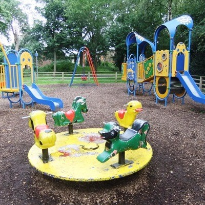 Bullbrook Drive Play Area rsz.jpg
