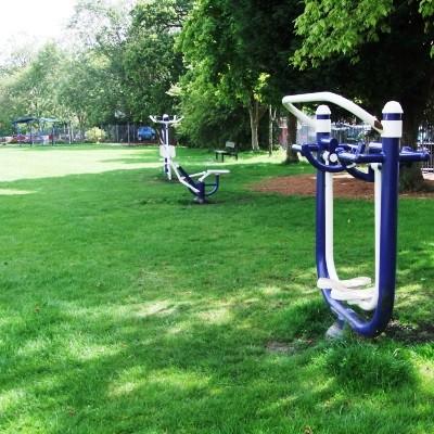 Exercise Equipment.jpg