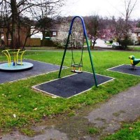 Play Equipment1 rsz.jpg