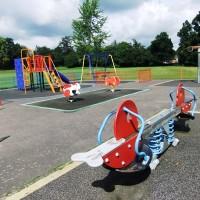 Play Equipment1 rsz.jpg