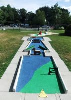 Crazy Golf1.jpg