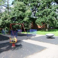 Playground1 rsz.jpg
