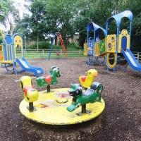 Bullbrook Drive Play Area rsz.jpg