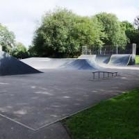 Skate Park rsz.jpg
