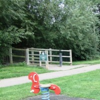 Anneforde Place Play Area rsz.jpg