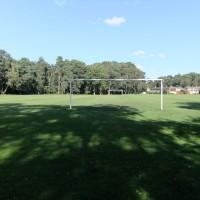 Playing Field1 rsz.jpg