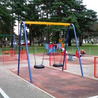 Swings rsz.jpg