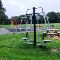 Play Equipment rsz.jpg