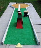 Crazy Golf.jpg