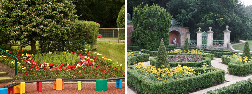 2016-bracknell-in-bloom-blooming-history