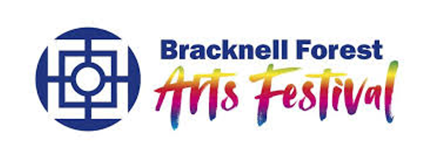Celebrate the Arts across Bracknell this July