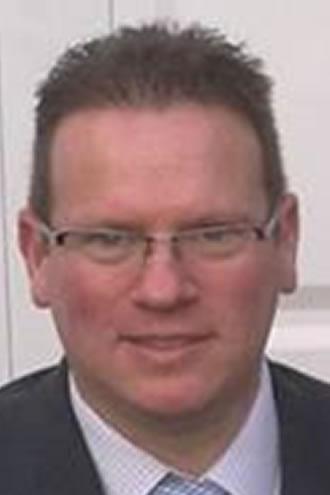 Mr Dai Roberts