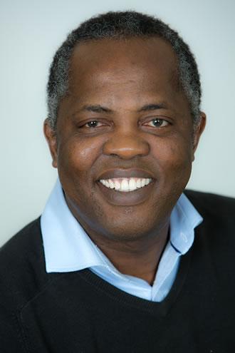 Mr Michael Gbadebo