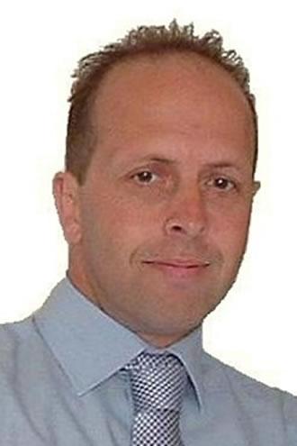 Mr Michael Skinner