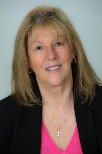 Mrs Tina McKenzie-Boyle